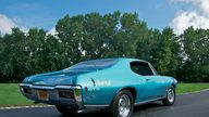 1968 Pontiac Royal Bobcat 428 GTO 428/425 HP, 4-Speed presented as lot S97 at St. Charles, IL 2011 - thumbail image11
