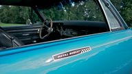1968 Pontiac Royal Bobcat 428 GTO 428/425 HP, 4-Speed presented as lot S97 at St. Charles, IL 2011 - thumbail image3