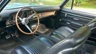 1968 Pontiac Royal Bobcat 428 GTO 428/425 HP, 4-Speed presented as lot S97 at St. Charles, IL 2011 - thumbail image4