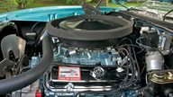 1968 Pontiac Royal Bobcat 428 GTO 428/425 HP, 4-Speed presented as lot S97 at St. Charles, IL 2011 - thumbail image8