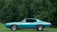 1968 Pontiac Royal Bobcat 428 GTO 428/425 HP, 4-Speed presented as lot S97 at St. Charles, IL 2011 - thumbail image9
