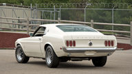 1969 Ford Mustang Boss 429 Fastback KK #1451, 4-Speed presented as lot S109 at St. Charles, IL 2011 - thumbail image2