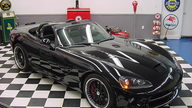 2003 Dodge Viper SRT/10 522/841 HP, 6-Speed presented as lot S111 at St. Charles, IL 2011 - thumbail image2