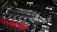 2003 Dodge Viper SRT/10 522/841 HP, 6-Speed presented as lot S111 at St. Charles, IL 2011 - thumbail image6