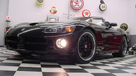 2003 Dodge Viper SRT/10 522/841 HP, 6-Speed presented as lot S111 at St. Charles, IL 2011 - thumbail image7