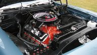 1968 Chevrolet Biscayne 2-Door Sedan 427/385 HP, 4-Speed presented as lot S113 at St. Charles, IL 2011 - thumbail image6