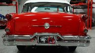 1956 Oldsmobile Rocket 88 324 CI, Automatic presented as lot S115 at St. Charles, IL 2011 - thumbail image4