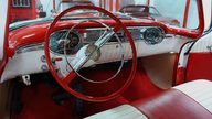 1956 Oldsmobile Rocket 88 324 CI, Automatic presented as lot S115 at St. Charles, IL 2011 - thumbail image5