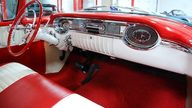 1956 Oldsmobile Rocket 88 324 CI, Automatic presented as lot S115 at St. Charles, IL 2011 - thumbail image6