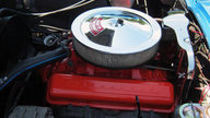 1967 Chevrolet Corvette Convertible 327/300 HP, 4-Speed presented as lot S116 at St. Charles, IL 2011 - thumbail image6