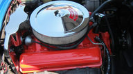 1967 Chevrolet Corvette Convertible 327/300 HP, 4-Speed presented as lot S116 at St. Charles, IL 2011 - thumbail image7