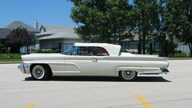1959 Lincoln Mark IV Convertible 430/350 HP, Automatic presented as lot S118 at St. Charles, IL 2011 - thumbail image2