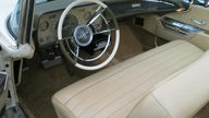 1959 Lincoln Mark IV Convertible 430/350 HP, Automatic presented as lot S118 at St. Charles, IL 2011 - thumbail image4