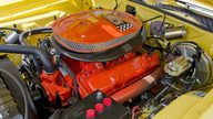 1971 Dodge Super Bee 440 Six Pack, 4-Speed presented as lot S120 at St. Charles, IL 2011 - thumbail image6