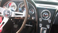 1964 Chevrolet Corvette Convertible presented as lot S122 at St. Charles, IL 2011 - thumbail image6