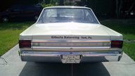 1967 Plymouth Hemi Belvedere Super Stock 426/425 HP, 4-Speed presented as lot S128 at St. Charles, IL 2011 - thumbail image5