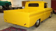 1964 Chevrolet C20 Pickup 468/450 HP, Automatic presented as lot S129 at St. Charles, IL 2011 - thumbail image2