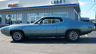 1971 Plymouth Hemi Road Runner 426 CI, 4-Speed presented as lot S133 at St. Charles, IL 2011 - thumbail image3