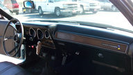 1971 Plymouth Hemi Road Runner 426 CI, 4-Speed presented as lot S133 at St. Charles, IL 2011 - thumbail image6