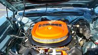 1971 Plymouth Hemi Road Runner 426 CI, 4-Speed presented as lot S133 at St. Charles, IL 2011 - thumbail image7