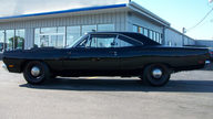1969 Plymouth Hemi Road Runner 426 CI, 4-Speed presented as lot S141 at St. Charles, IL 2011 - thumbail image2