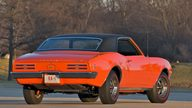 1968 Pontiac Firebird Coupe 400/335 HP, Automatic presented as lot S144 at St. Charles, IL 2011 - thumbail image3