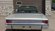 1966 Dodge Hemi Coronet 500 Convertible 426 CI, 4-Speed presented as lot S148 at St. Charles, IL 2011 - thumbail image2