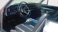 1966 Dodge Hemi Coronet 500 Convertible 426 CI, 4-Speed presented as lot S148 at St. Charles, IL 2011 - thumbail image4