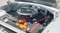 1966 Dodge Hemi Coronet 500 Convertible 426 CI, 4-Speed presented as lot S148 at St. Charles, IL 2011 - thumbail image6