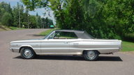 1966 Dodge Hemi Coronet 500 Convertible 426 CI, 4-Speed presented as lot S148 at St. Charles, IL 2011 - thumbail image8
