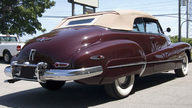 1948 Buick Roadmaster Convertible 320 CI, Automatic presented as lot S150 at St. Charles, IL 2011 - thumbail image2