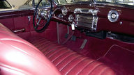 1948 Buick Roadmaster Convertible 320 CI, Automatic presented as lot S150 at St. Charles, IL 2011 - thumbail image3
