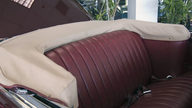 1948 Buick Roadmaster Convertible 320 CI, Automatic presented as lot S150 at St. Charles, IL 2011 - thumbail image4