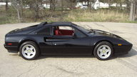 1987 Ferrari 328 GTS presented as lot S153 at St. Charles, IL 2011 - thumbail image10