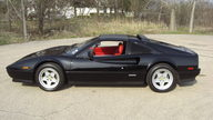 1987 Ferrari 328 GTS presented as lot S153 at St. Charles, IL 2011 - thumbail image11