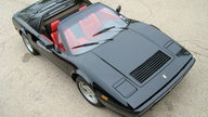 1987 Ferrari 328 GTS presented as lot S153 at St. Charles, IL 2011 - thumbail image12