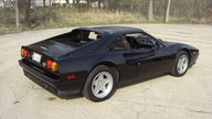 1987 Ferrari 328 GTS presented as lot S153 at St. Charles, IL 2011 - thumbail image2
