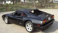 1987 Ferrari 328 GTS presented as lot S153 at St. Charles, IL 2011 - thumbail image3