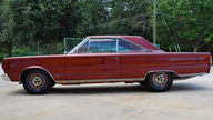 1966 Plymouth Hemi Satellite presented as lot S154 at St. Charles, IL 2011 - thumbail image2