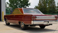 1966 Plymouth Hemi Satellite presented as lot S154 at St. Charles, IL 2011 - thumbail image3