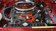 1966 Plymouth Hemi Satellite presented as lot S154 at St. Charles, IL 2011 - thumbail image7