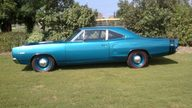 1968 Dodge Super Bee 2-Door Hardtop 511/650 HP presented as lot S155 at St. Charles, IL 2011 - thumbail image3