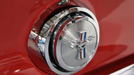 1969 Ford Mustang Mach 1 428 CI SCJ, 4-Speed presented as lot S160 at St. Charles, IL 2011 - thumbail image4