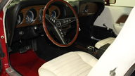 1969 Ford Mustang Mach 1 428 CI SCJ, 4-Speed presented as lot S160 at St. Charles, IL 2011 - thumbail image5