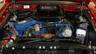 1969 Ford Mustang Mach 1 428 CI SCJ, 4-Speed presented as lot S160 at St. Charles, IL 2011 - thumbail image7
