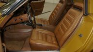 1972 Chevrolet Corvette Coupe 454 CI, 4-Speed presented as lot S165 at St. Charles, IL 2011 - thumbail image7