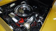 1972 Chevrolet Corvette Coupe 454 CI, 4-Speed presented as lot S165 at St. Charles, IL 2011 - thumbail image8