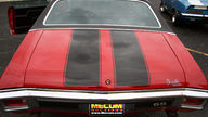1970 Chevrolet Chevelle LS6 450/454 HP, 4-Speed presented as lot S167 at St. Charles, IL 2011 - thumbail image10