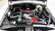 1969 Chevrolet COPO Camaro 427/425 HP, 4-Speed presented as lot S170 at St. Charles, IL 2011 - thumbail image7