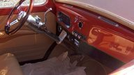 1941 Willys  355/755 HP, Automatic presented as lot S171 at St. Charles, IL 2011 - thumbail image5